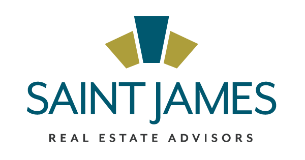 Saint James Real Estate Advisors, LLC